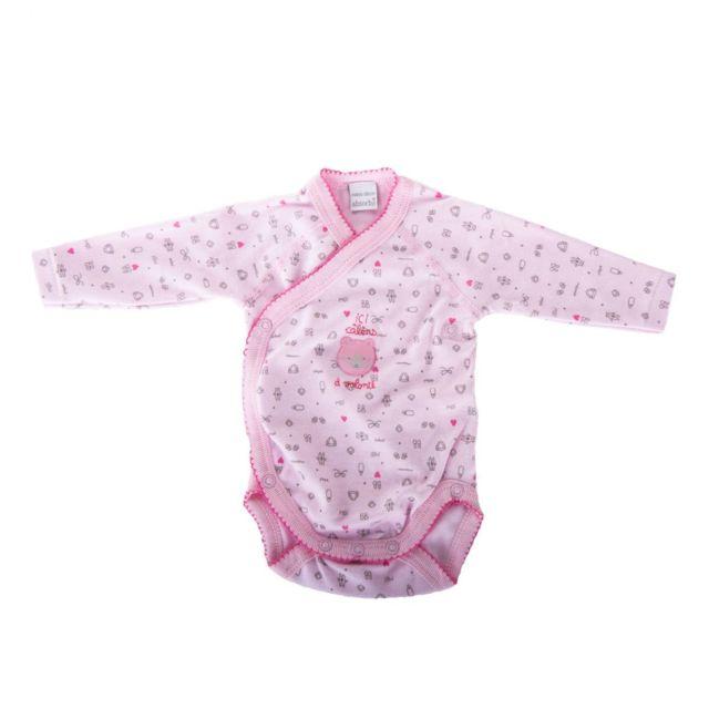 a817a14af2060 Absorba - Body à motifs bébé - pas cher Achat / Vente Sous-vêtements,  bodies - RueDuCommerce