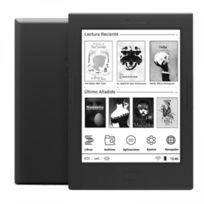 """Energy Sistem - ebook eReader Pro 4 6"""" Táctil Luz"""