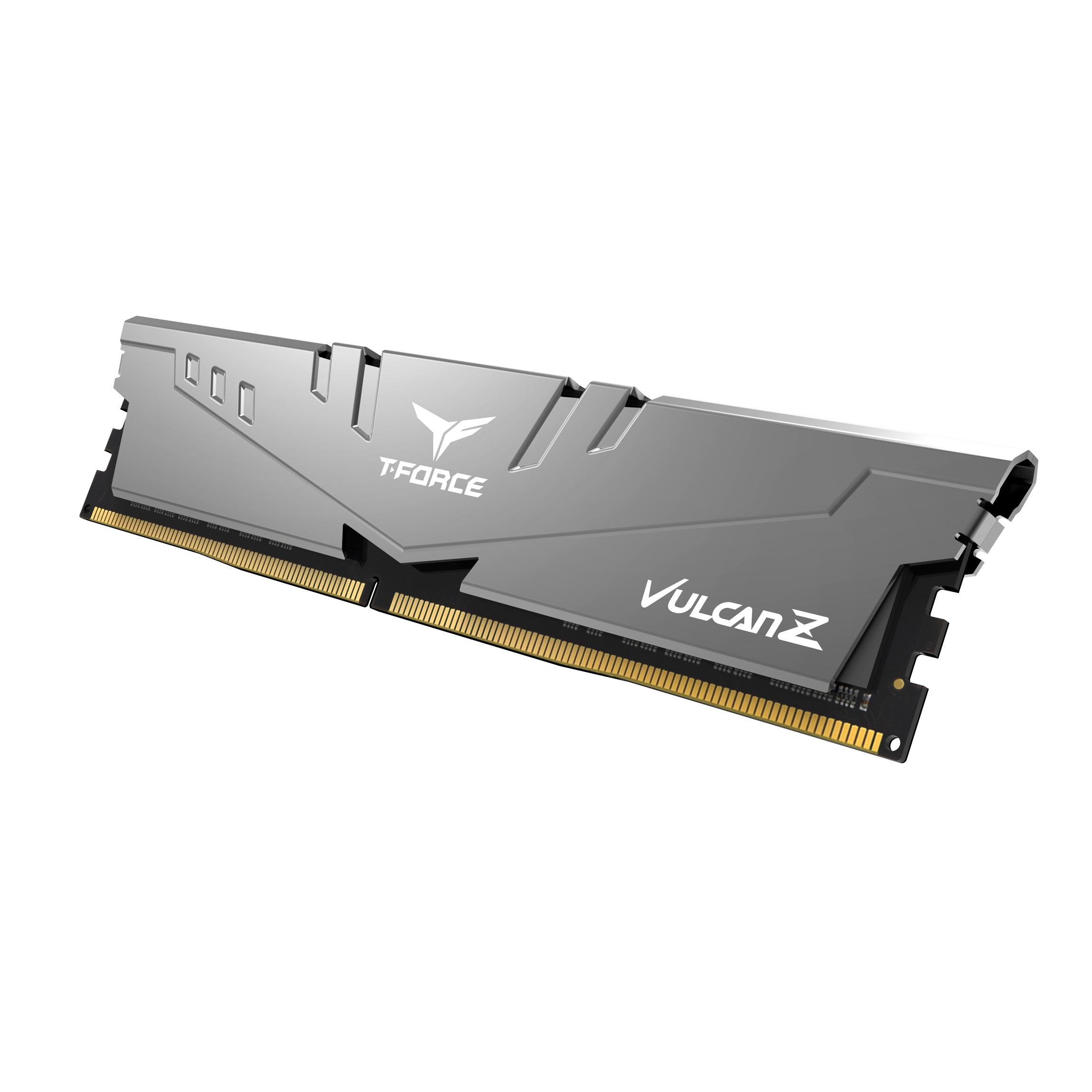 Kit de mémoire Vulcan Z 2