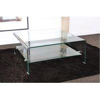 grande table basse carree - achat grande table basse carree pas
