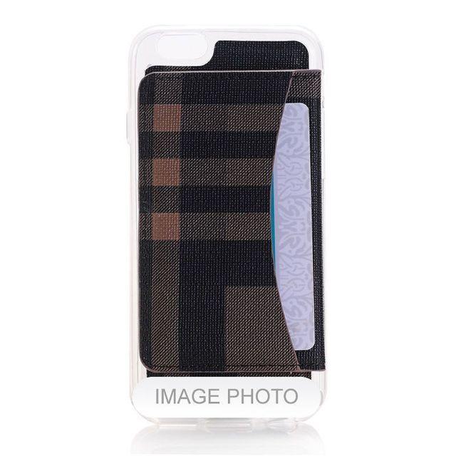 iphone 7 coque rangement