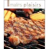 Les Malins - Barbecue Pour Reveiller Le Roi Du Grill En Vous