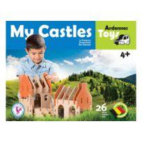 Ardennes Toys - Le forgeron