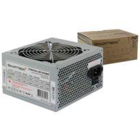 SMARTTECK - Alimentation PC ST-P480 - 480W