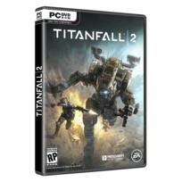 EA GAMES - TITANFALL 2 - PC