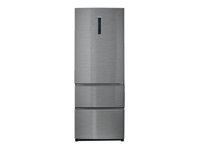 Haier - Réfrigérateur multi-portes 436L - A3FE742CMJ