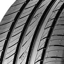 Sava - pneus Intensa Uhp 245/40 R18 97Y Xl avec protège-jante MFS