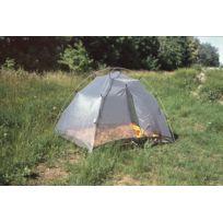 Brettschneider - Tente anti-moustiques de