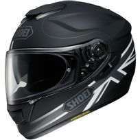 SHOEI - GT-AIR Royalty TC5