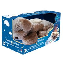 CLOUD B - DREAM BUDDIES - Veilleuse Chiot - 37005