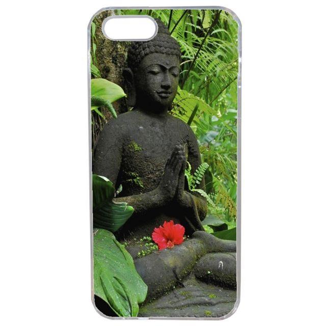 coque iphone 8 zen