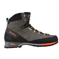 Scarpa - Chaussures Marmolada Pro Od - homme