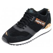 Adidas Zx 750 pour femme