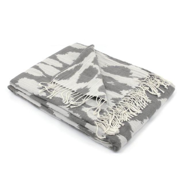 Liste de produits couvertures et plaids et prix couvertures et ... 215b189778c