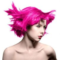 Manic Panic - Coloration semi-permanente High Voltage Classic Hot Hot Pink