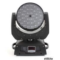 Evolite - Moving Wash 36x8Z