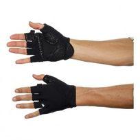 Assos - Summer Gloves S7 Noirs Gants vélo