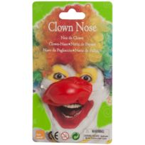 Potentier - Déguisement Nez De Clown