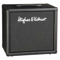 Hughes & Kettner - Tm112CAB - Baffle 60w 12 pour Ampli Guitare - Stock B