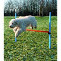 Trixie - Dog Activity Obstacle Agility pour chien