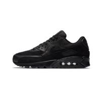 new styles 6beff b1337 Nike - Air Max  90 Premium - 700155-012 - Age - Adulte,