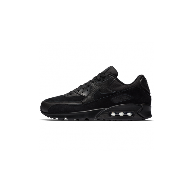 date de sortie e924e d50aa Nike - Air Max '90 Premium - 700155-012 - Age - Adulte ...