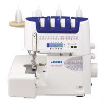 Juki - Surjeteuse Mo-2000QVP