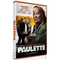 Gaumont - Paulette