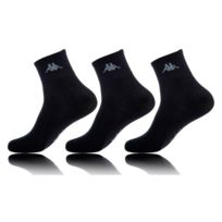 Chaussettes Lowcut Homme