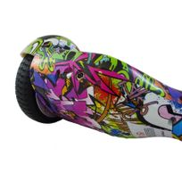 Hoverboard Gyropode Newstreet