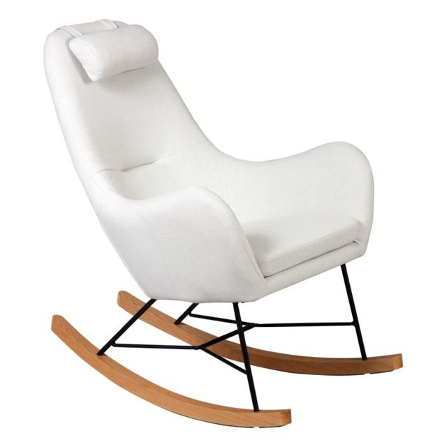 rocking chair achat elegant rocking chair achat with rocking chair achat transat jardin lovely. Black Bedroom Furniture Sets. Home Design Ideas