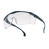BOLLE PROTECTION - lunettes de protection BOLLE inclinable - BL13CI