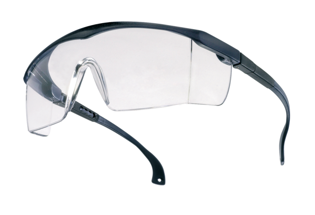 BOLLE SAFETY - lunettes de protection BOLLE inclinable - BL13CI ... 52b25a44d414