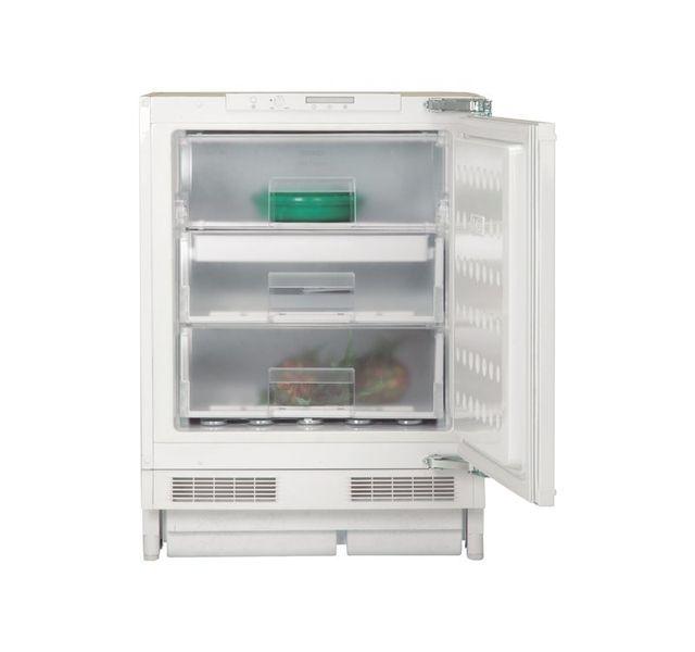 Beko Congélateur armoire - BU1201