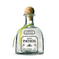 Patron - Tequila Silver - 70cl