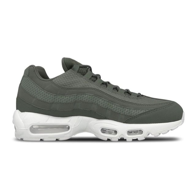 basket nike air max 95