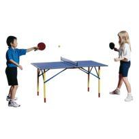 Cornilleau - Mini table hobby tennis table
