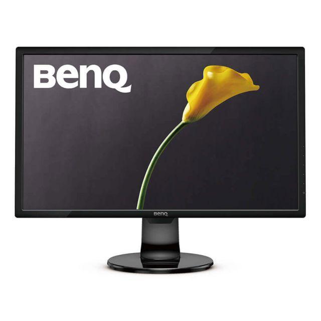 Benq 24 led gl2460bh