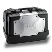 Kappa - top case valise Kgr46 Monokey grand volume touring 46L