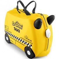Trunki - Valise Taxi