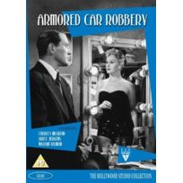 Odeon - Armored Car Robbery IMPORT Anglais, IMPORT Dvd - Edition simple