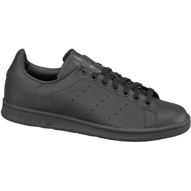 sneakers adidas stan smith homme