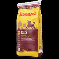 Josera - Croquettes Kid Junior 25/12 Sac 15 kg