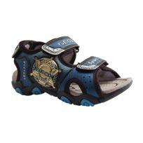 7694205b5893b5 Sanders chaussures - catalogue 2019 - [RueDuCommerce - Carrefour]