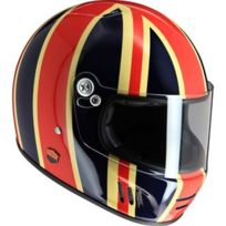 Airborn - Casque Full Ride Anglais