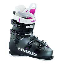 Head - Chaussures De Ski Advant Edge 85 Femme