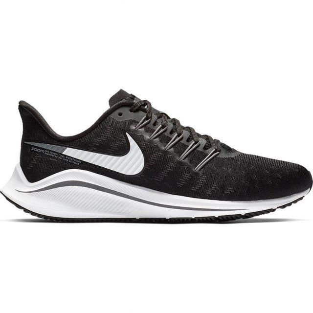 Nike - Air Zoom Vomero 14 top 2019 jordan - pas cher Achat ...