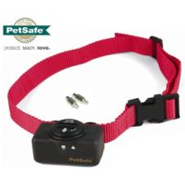 Petsafe - Collier Anti-aboiement pour chien Bark Control - Pbc19-10765