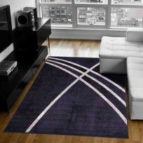 bobochic oslo canape d angle gauche convertible gris With tapis yoga avec canapé bobochic oslo convertible