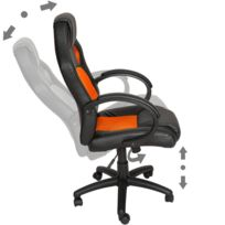 Catalogue Chaise Carrefour Chaise 2019rueducommerce Orange Catalogue Orange RA4j5L
